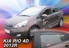 Kia Rio sedan(limuzina) an fabr. 2011-2017 (marca Heko)