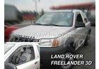 Landrover Freelander an fabr. 1998-2007 caroserie 3 usi (marca Heko)