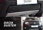 Masca radiator Dacia Duster
