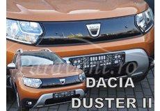 Masca radiator Dacia Duster II 2018 -