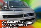 Masca radiator iarna VW T6 Carawelle/Transporter, 2010--