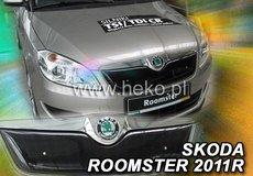 Paravant SKODA   FABIA  Hatchback si Combi an fabr. 2000 -- (marca  HEKO)
