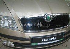 Paravant SKODA   OCTAVIA I  Hatchback an fabr. 1996 - 2004 (marca  HEKO)