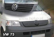 Covorase auto VOLKSWAGEN T5