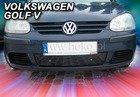 Masca radiator Volkswagen Golf V, 2004--
