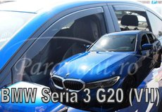 Paravant BMW SERIA 3 (G20) Sedan(limuzina) an fabr. 2019 -- (marca HEKO)
