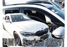 Paravant BMW SERIA 3 (G21) COMBI (Break) an fabr. 2019 -- (marca HEKO)