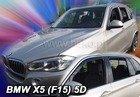 Paravanturi BMW X5, an fabr. 2013-2018 (marca Heko)
