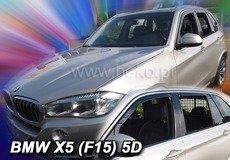 Covorase auto BMW X5 E70 2006-2013