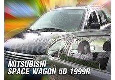 Paravant MITSUBISHI SPACE WAGON  an fabr. 1999-2005 (marca  HEKO) RESIGILAT