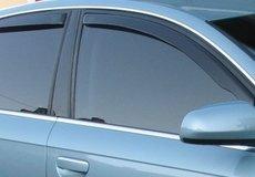 Paravant ALFA ROMEO  147 Hatchback an fabr.  (marca  HEKO)
