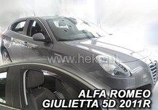 CovorasE auto ALFA ROMEO GIULIETTA (940)
