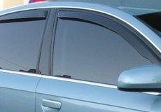 Paravant AUDI  A3  Hatchback an fabr. 2004 -- (marca  HEKO)