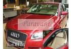 Paravanturi AUDI A4 Sedan(limuzina) an fabr. 2002 - 2009 (marca  HEKO)