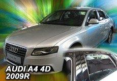 Covorase auto AUDI A4 B5 1994-2001