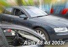 Paravant AUDI A8  an fabr. 2003-2009 (marca  HEKO)