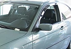 Covorase auto BMW SERIA 3   (E46) 1998-2007