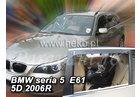 Paravanturi BMW  SERIA 5 Combi an fabr. 2004 – 2011 (marca  HEKO)