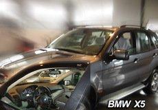 Covoras auto BMW X5, E 70, set 4 buc.