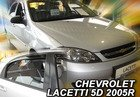 Paravant CHEVROLET    LACETTI Sedan(limuzina) an fabr. 2004 -- (marca  HEKO)