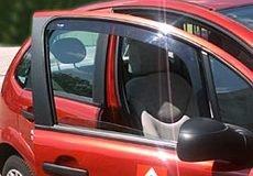 Covorase auto Citroen C3