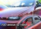 Paravant FIAT BRAVA   an fabr. 1995-- (marca  HEKO)