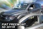 Paravant FIAT FREEMONT  an fabr.  (marca  HEKO)