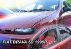 Paravant FIAT MAREA  an fabr. 1996-2002 (marca  HEKO)