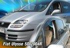 Paravant FIAT ULYSSE  an fabr. 2003-2007 (marca  HEKO)
