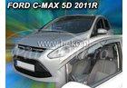 Paravant FORD FOCUS C-MAX  an fabr. 2011-2019 (marca  HEKO)