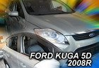 Paravanturi FORD KUGA  an fabr.  2008-2013 (marca  HEKO)