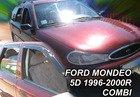 Paravant FORD MONDEO  an fabr. 1996-2000 (marca  HEKO)