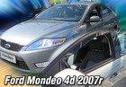 Paravant FORD MONDEO  an fabr. 2007-2015 (marca  HEKO)