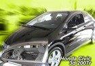 Paravant HONDA   CIVIC Hatchback cu 3 usi an fabr. 2007-2012 (marca  HEKO)