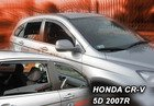 Paravant HONDA   CR-V an fabr. 2007 - 2012 (marca  HEKO)