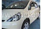 Paravant HONDA   JAZZ Hatchback an fabr. 2001 - 2009 (marca  HEKO)
