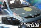 Paravant HYUNDAI i20 Hatchback cu 3 usi an fabr.  (marca  HEKO)