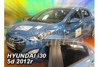 Paravant HYUNDAI i30 Hatchback 5D, anf fabr. 2012-2017 (marca  HEKO)
