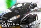 Paravant KIA   C`EED Hatchback cu 3 usi, an fabr. 2008-2013 (marca  HEKO)