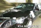 Paravant KIA   MAGENTIS Sedan(limuzina) an fabr. 2006- (marca  HEKO)