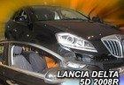 Paravant LANCIA   DELTA Hatchback an fabr. 2008-2014 (marca  HEKO)