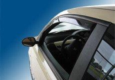 Covorase auto LANCIA YPSILON 2011-