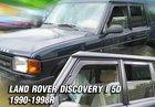 Paravanturi LAND ROVER   DISCOVERY  an fabr. 1990-1998 (marca  HEKO)