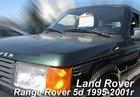 Paravant LAND ROVER   RANGE ROVER  an fabr. 1994-2002 (marca  HEKO)