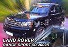 Paravant LAND ROVER RANGE ROVER SPORT, SUV cu 5 usi, an fabr. 2005-2013 (marca  HEKO)
