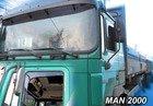 Paravant MAN EFM 2000  an fabr. 1996-- (marca  HEKO)