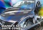 Paravant MAZDA 6 Hatchback an fabr. 2007-2013 (marca  HEKO)