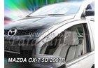Paravant MAZDA CX-7  an fabr. 2006-2012 (marca  HEKO)