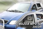 Paravant MAZDA MPV  an fabr. 2001 -- (marca  HEKO)