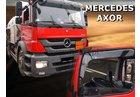 Paravant MERCEDES 817 / AXOR (marca  HEKO)